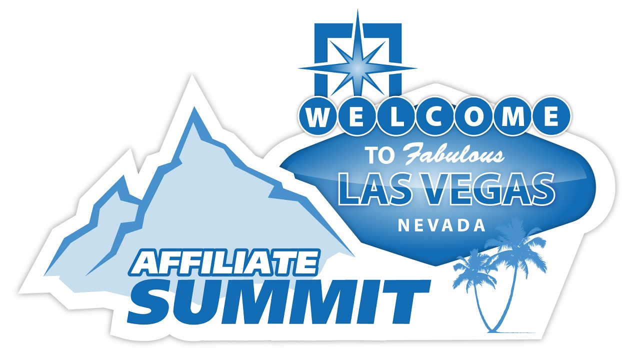 Affiliate-Summit-West-2013-logo
